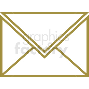 envelopes clipart.