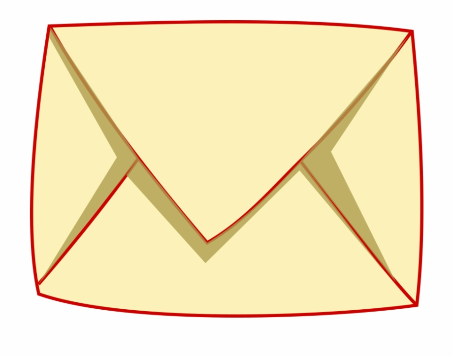 Free Envelope Clipart Png, Download Free Clip Art, Free Clip.