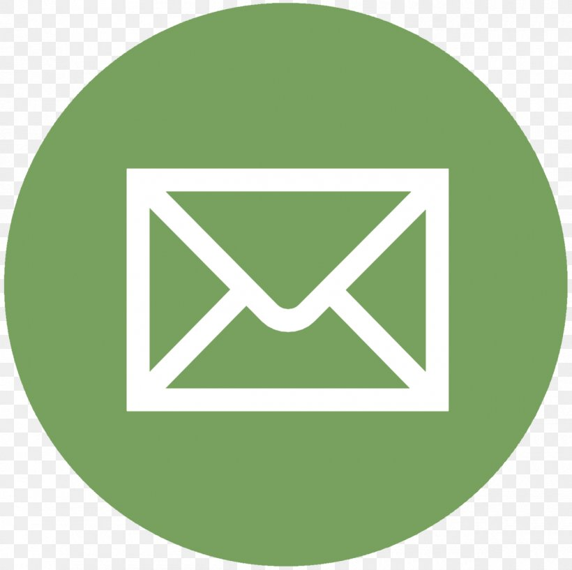 Email Logo Symbol, PNG, 1200x1196px, Email, Area, Brand.