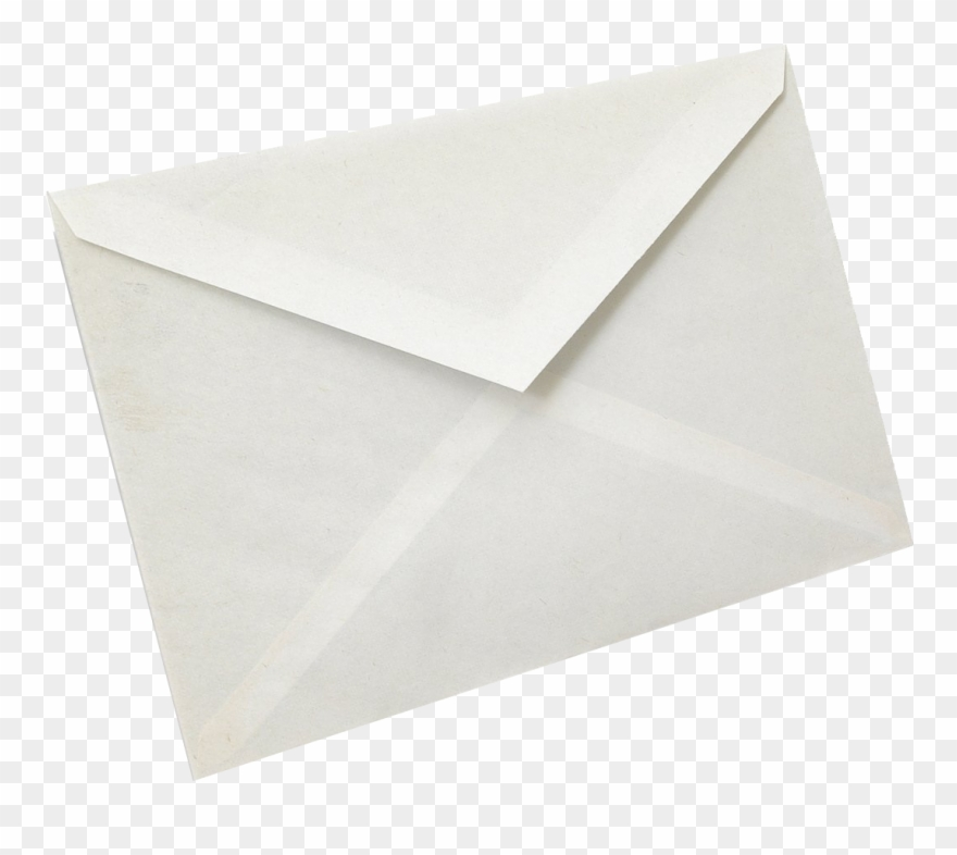 Mail Icon Clipart Web.