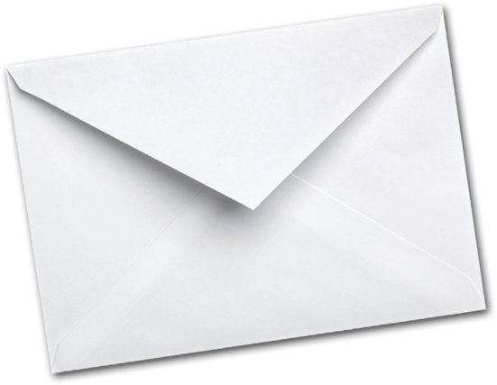 Envelope PNG images free download, mail PNG.