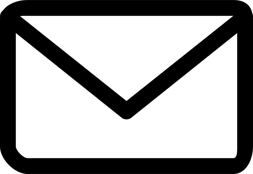 Envelope PNG Images Transparent Free Download.