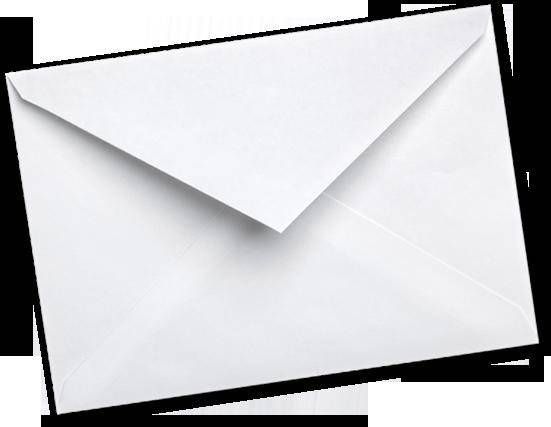 Envelope PNG images free download, mail PNG.