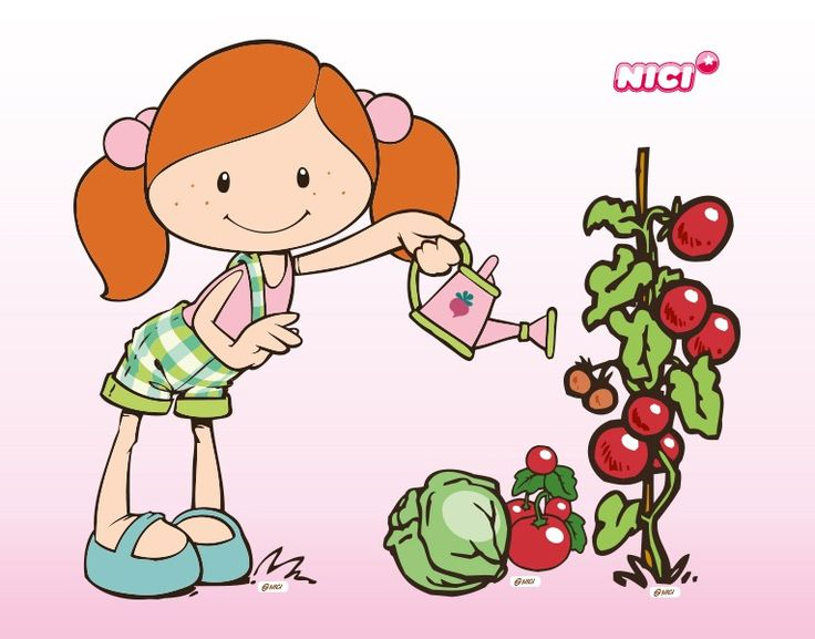 1000+ images about Ilustration cute on Pinterest.