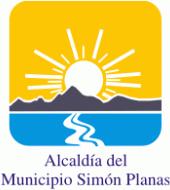 Alcaldia Envigado Clip Art Download 53 clip arts (Page 1.