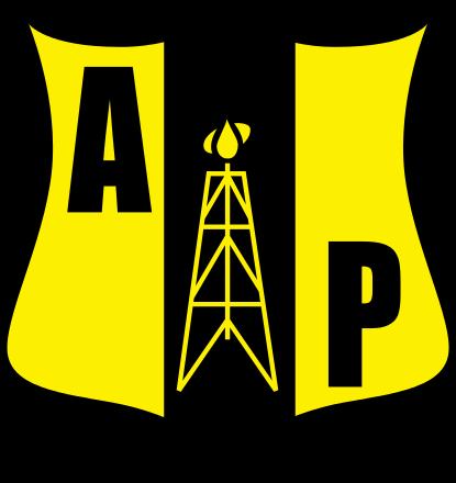 2015 Categoría Primera A season.