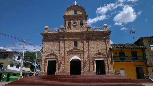 Antioquia free stock photos download (7 Free stock photos) for.