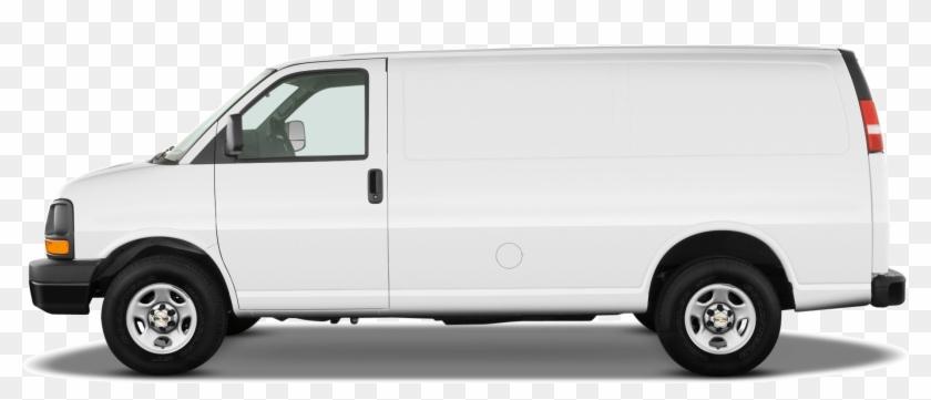 Temporary Delivery Clipart Van Delivery 15 Clip Arts.