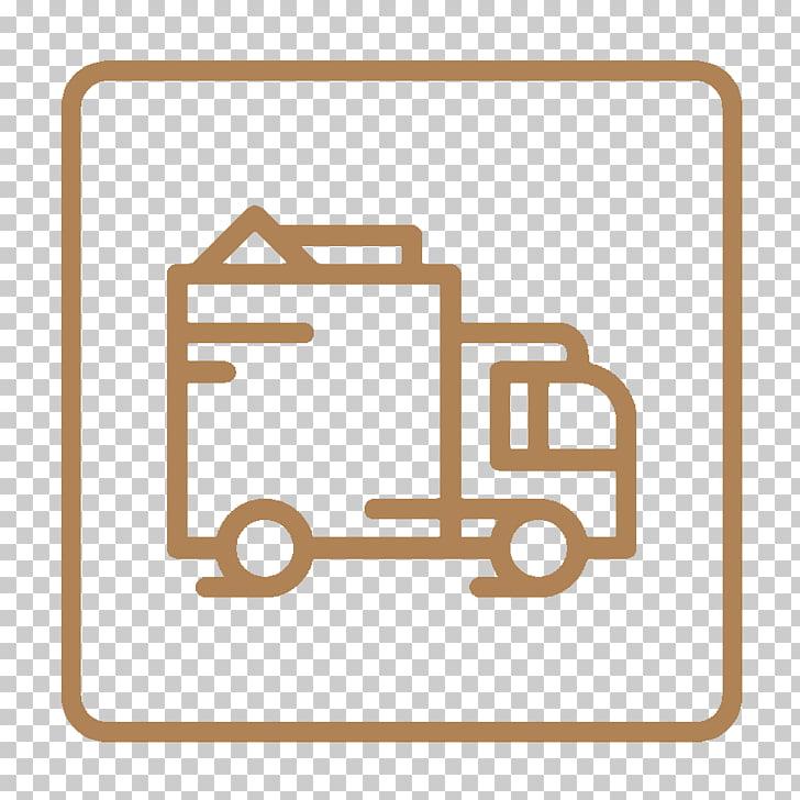 Entrega logistica reposteria comida, envios PNG Clipart.