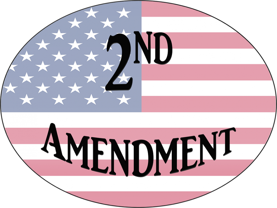 Environment amendment act 2014 download free clipart with a.