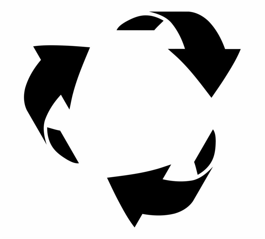 Recycling Computer Icons Natural Environment Environmentally.