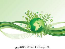 Environment Clip Art.