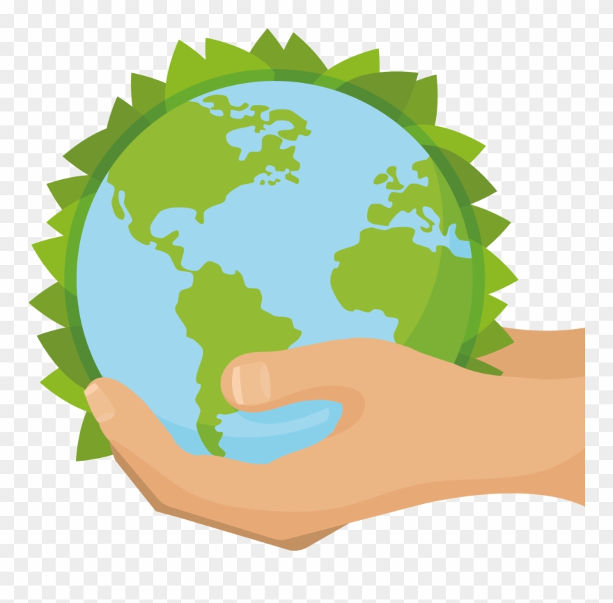 Environment Clipart World Environment Day.