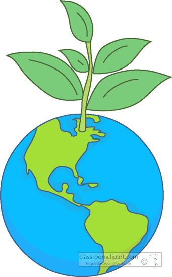 Save environment clipart.
