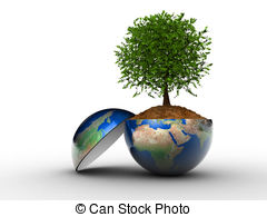 Environment Illustrations and Clip Art. 285,239 Environment.
