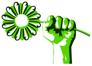 Environment Clip Art Download.