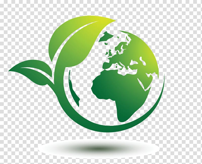 Earth , environment transparent background PNG clipart.