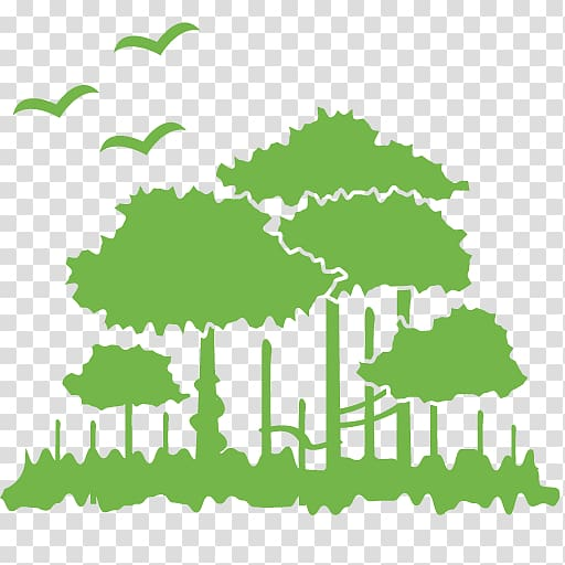 Environment , Environment transparent background PNG clipart.