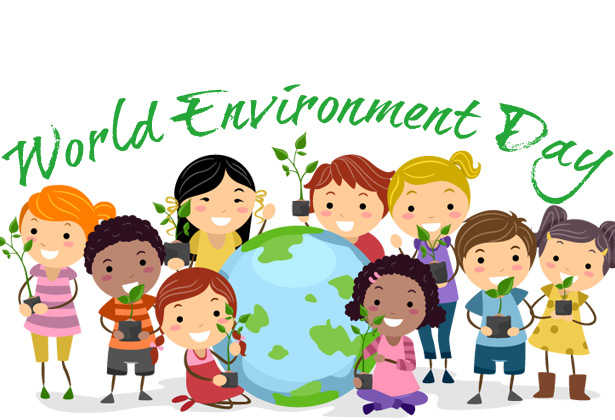 World Environment Day Pictures, Images, Photos.