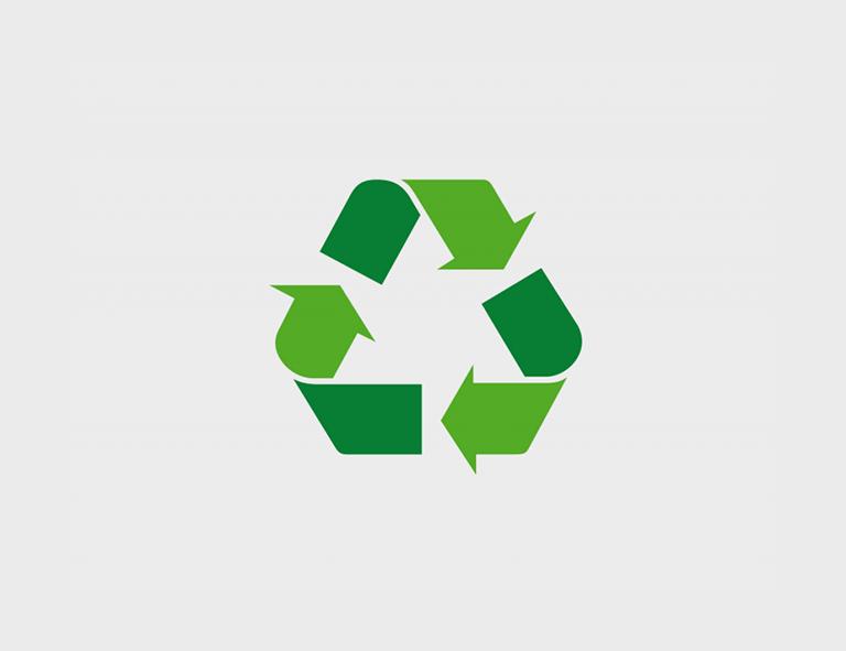 Environment Logo Ideas: Make Your Own Environment Logo.