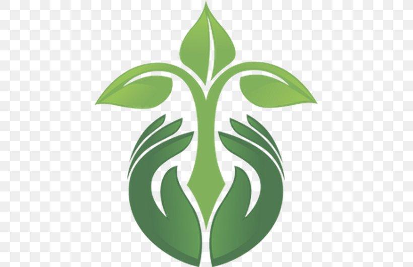 Environmental Protection Natural Environment Logo, PNG.