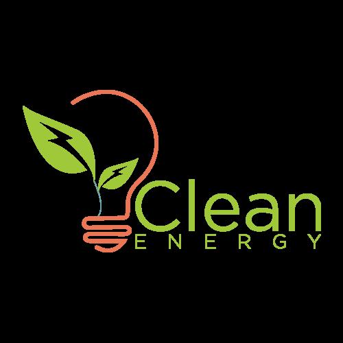 Environment Logo Design, Green Logo Design.
