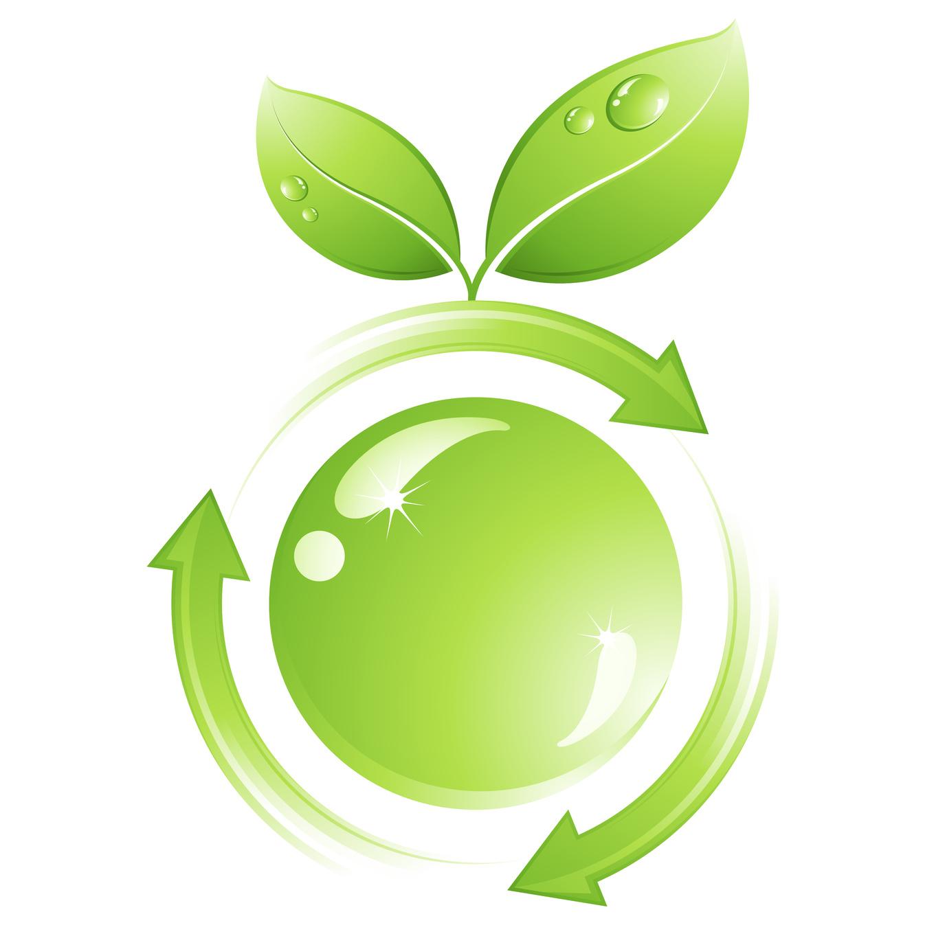 Free Environmental Logos Cliparts, Download Free Clip Art.