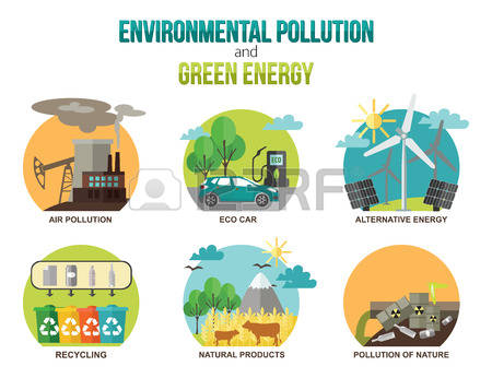 Pollution Images & Stock Pictures. Royalty Free Pollution Photos.