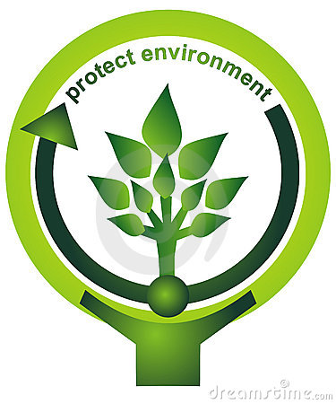 Protect Environment Stock Photos, Images, & Pictures.
