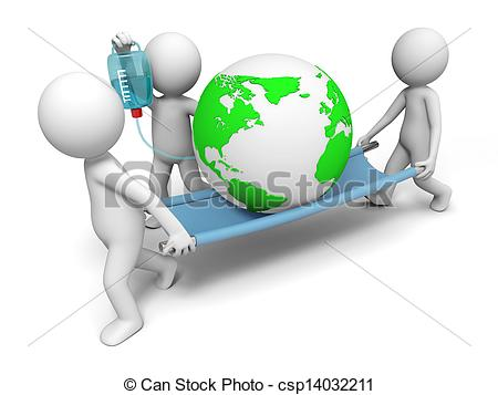 Environmental protection Illustrations and Clip Art. 32,372.