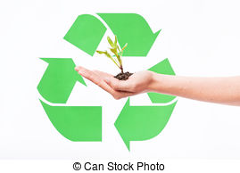 Environment protection Illustrations and Clip Art. 40,641.