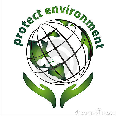 measures to protect the environment essay