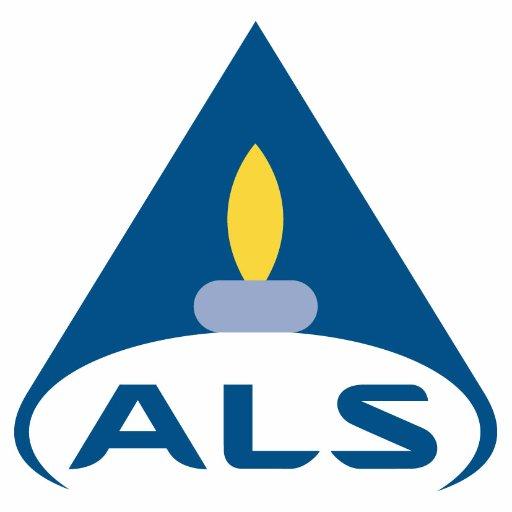ALS Environmental UK (@ALSEnviroUK).