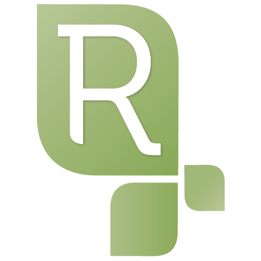 Radon Environmental (@RadonCorp).