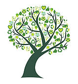 Environmental Clipart Vector Graphics. 73,733 environmental EPS.