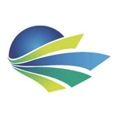 Environmental Defense Fund Europe (@EnvDefenseEuro).