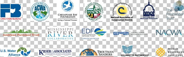 Paper Logo Technology Environmental Defense Fund Font PNG.
