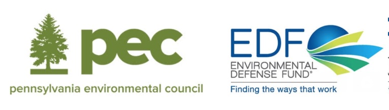 PA Environment Digest Blog: PA Environmental Council.