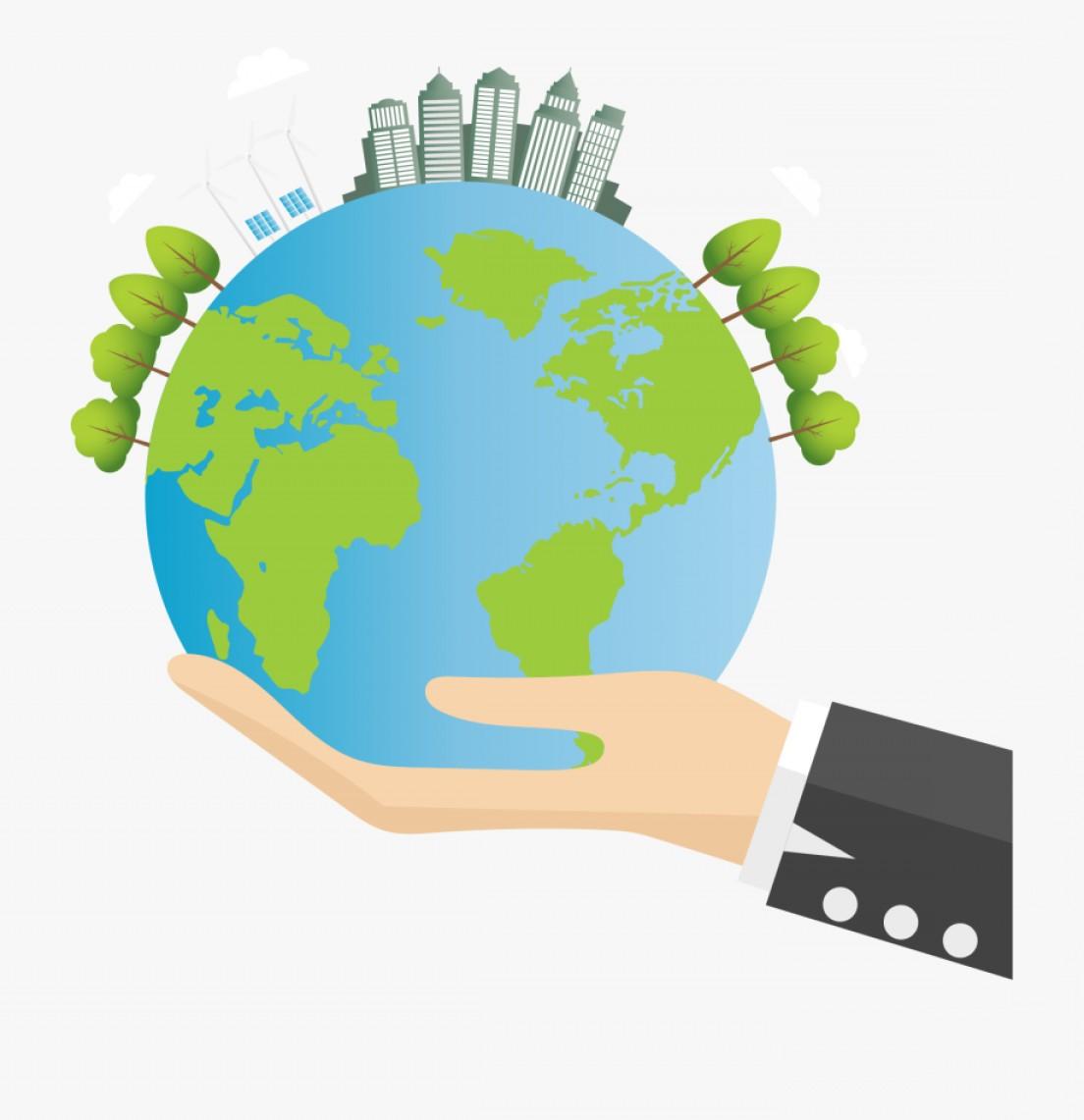 Ihibxhenvironment Clipart Environmental Engineering Earth.