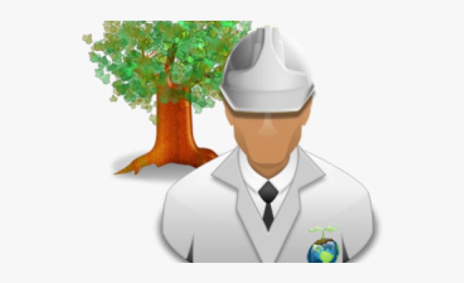 Natural Environment Clipart Environmental Engineering.