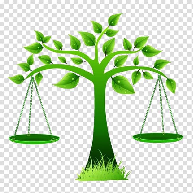 Natural environment Environmental engineering Environmental.