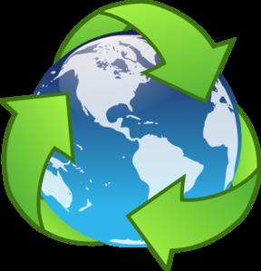Environmental Health Clip Art.