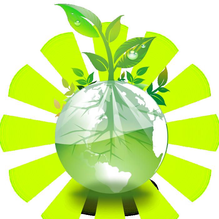 Environmental Health Clipart.