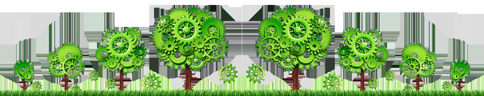 Environment clipart environmental health, Environment.