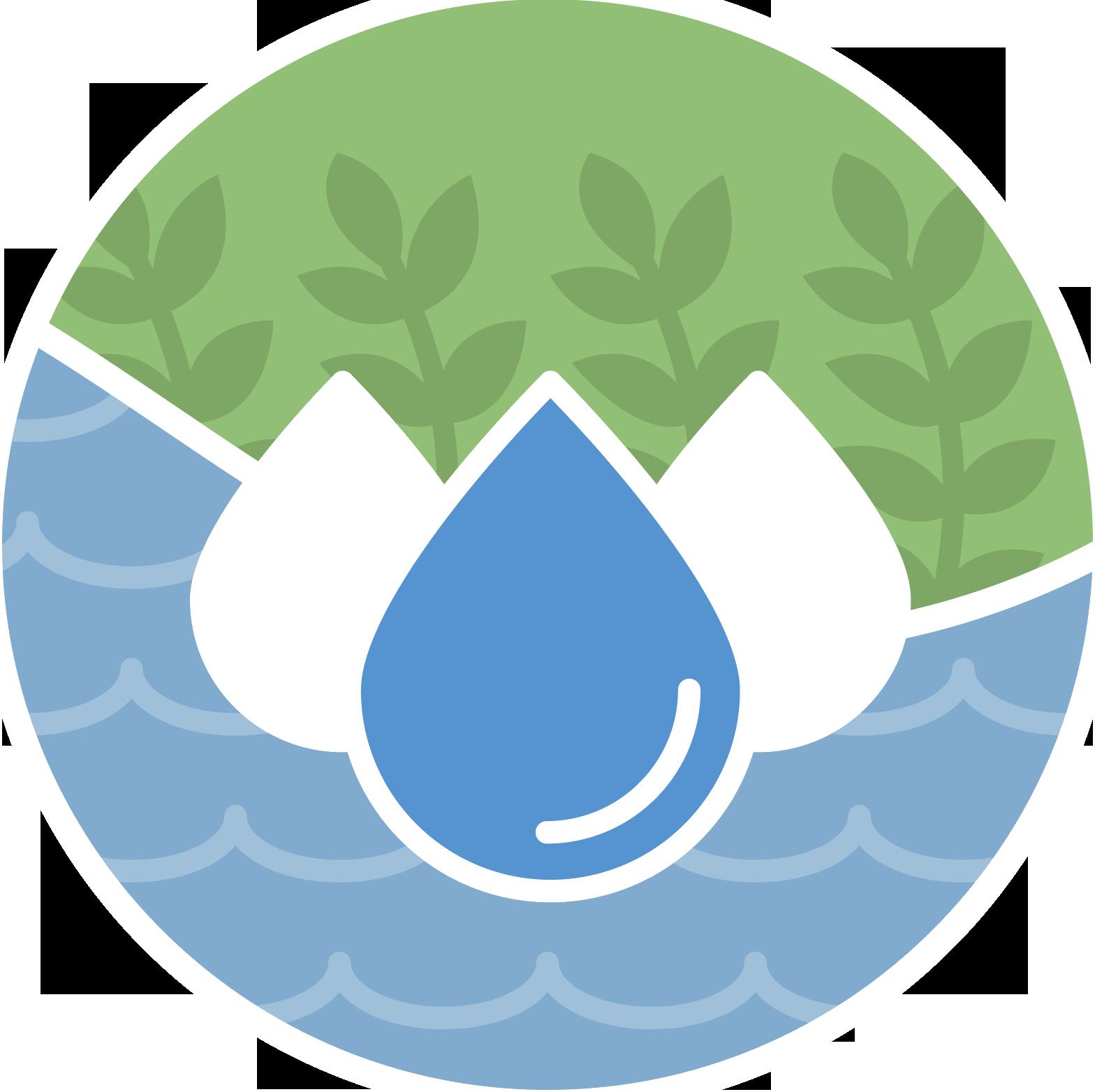 Environment clipart environmental issue, Environment.