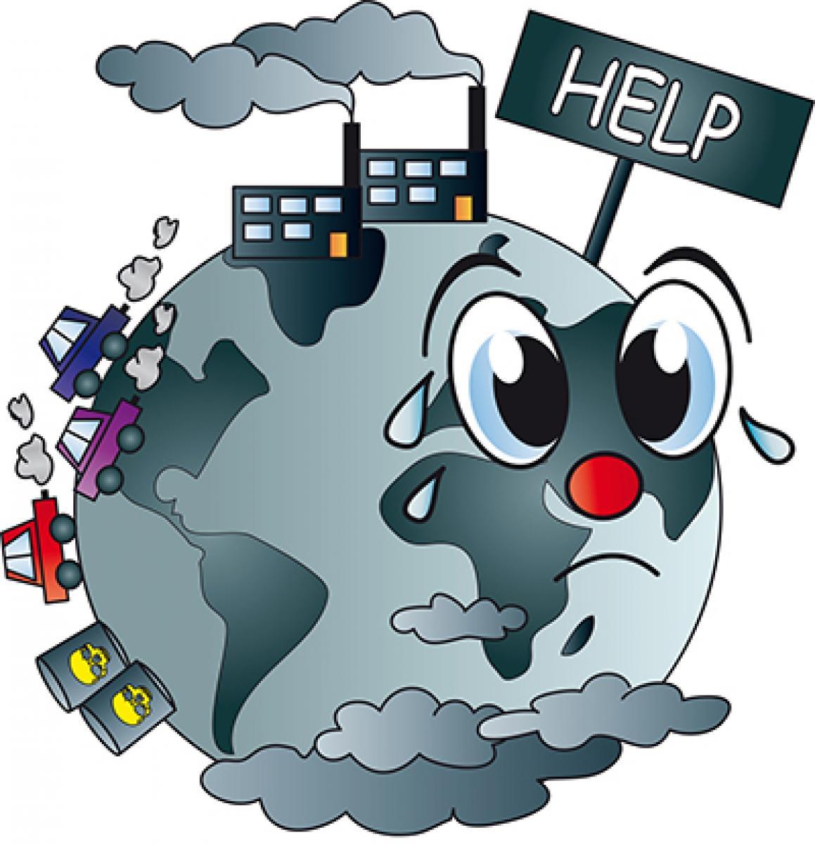 Environmental legislation II.