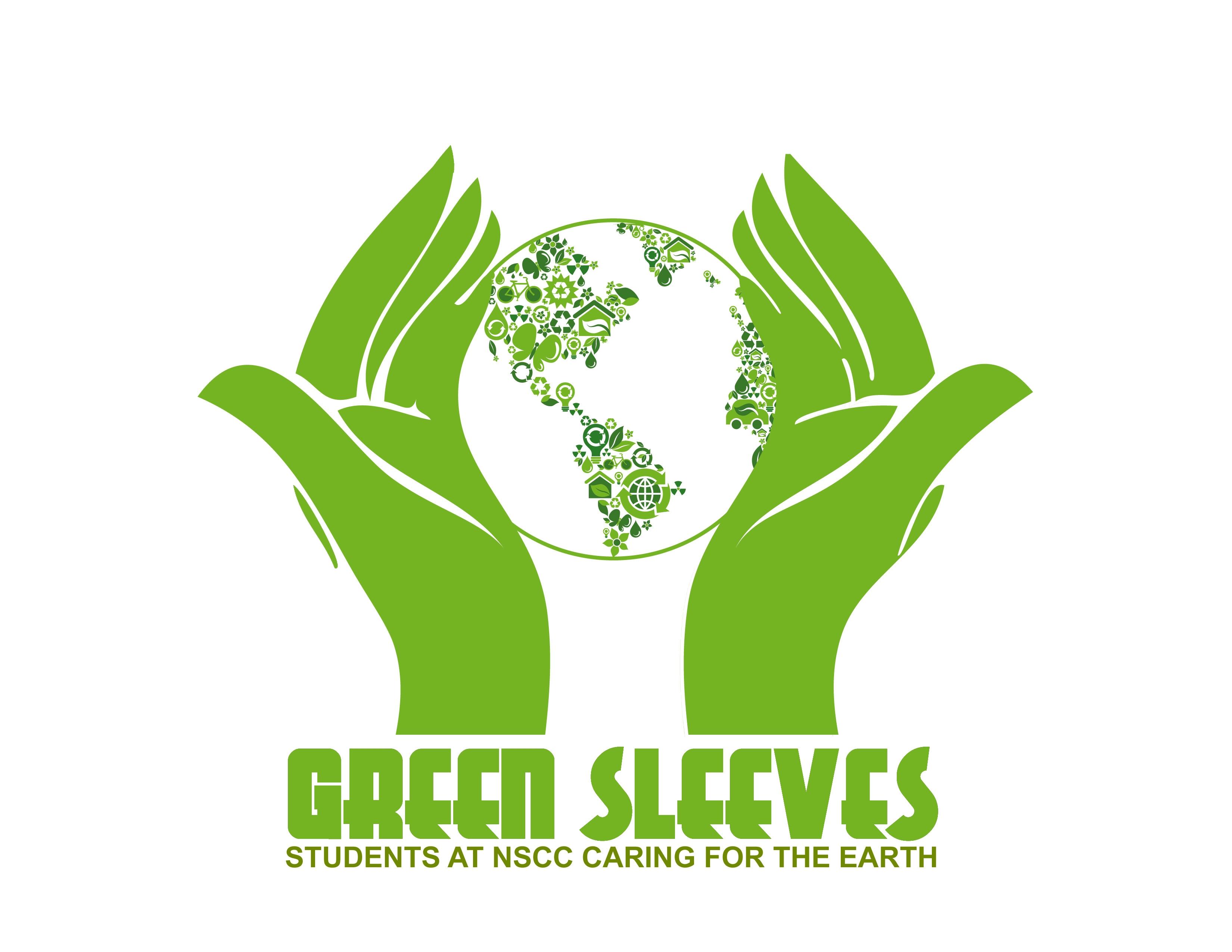 Environment Logos.