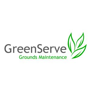 Environmental Logos • Conservation Logos.