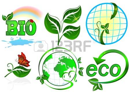 50,182 Environmental Protection Stock Vector Illustration And.