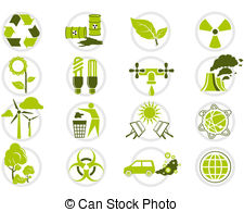 Environmental protection Illustrations and Clip Art. 33,852.